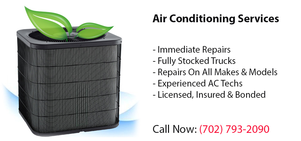 air-conditioning-services-ad