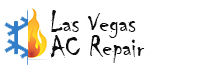 Las Vegas AC Repair Now